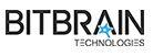logoBitBrain