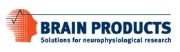 logobrainproducts.JPG