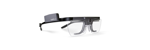 TobiiPro_Glasses_2_Eye_Tracker_side_3_1